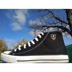 Zapatilla bota